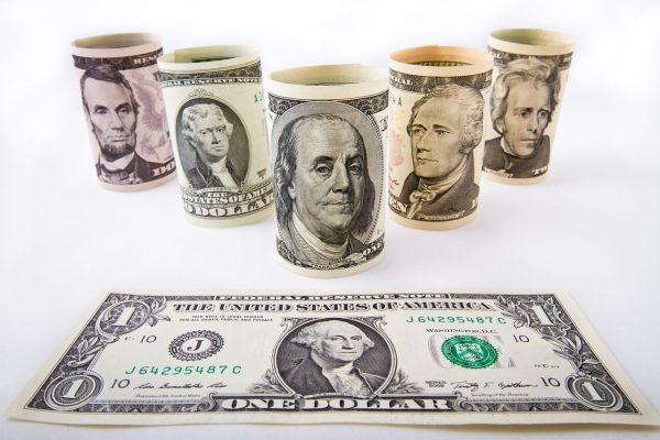 apps para cuidar el dinero