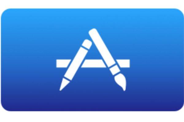 apps para apple tv
