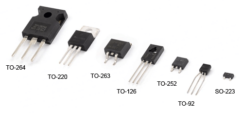 arduino-transistor-bjt-componente