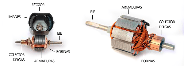 arduino-motores-corriente-continua-interior