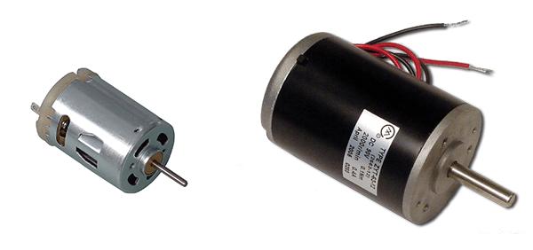 arduino-motores-corriente-continua