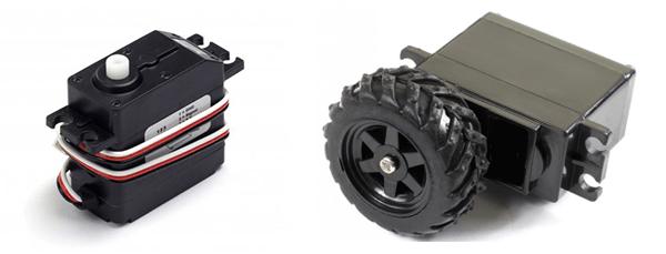 arduino-motores-servo-rotacion-continua