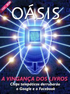 Revista Oásis 286