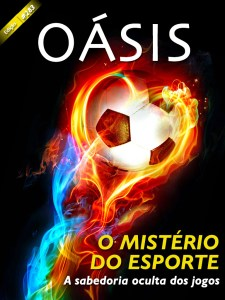 Revista Oásis 283