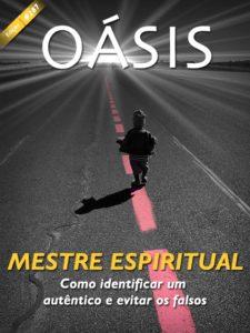 Revista Oásis 287