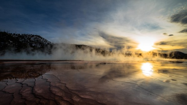 hades-exhales-skyglowrpoject-yellowstone8