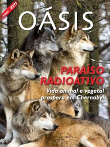 Revista Oásis 293