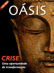Revista Oásis 295