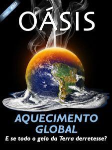 Revista Oásis 302