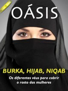 Revista Oásis 306