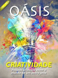Revista Oásis 318