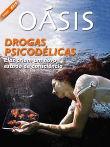 Revista Oásis 319