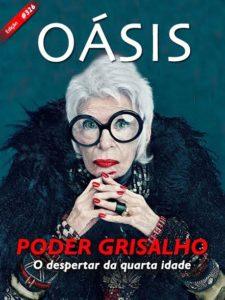 Revista Oásis 326