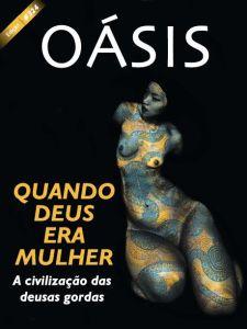 Revista Oásis 324