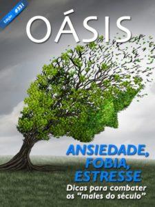 Revista Oásis 331