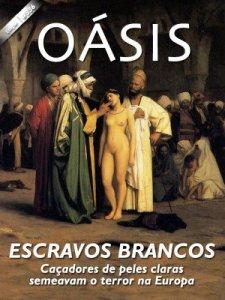 Revista Oásis 336