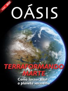 Revista Oásis 333