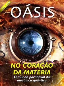 Revista Oásis 346