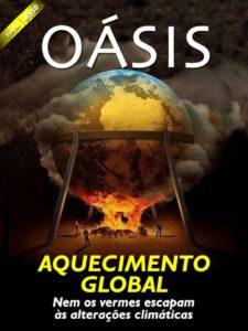 Revista Oásis 350