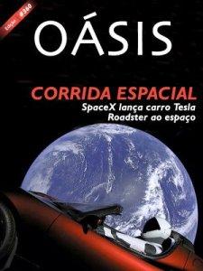 Revista Oásis 360