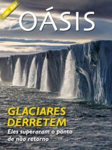 Revista Oásis 367