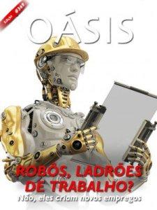 Revista Oásis 369