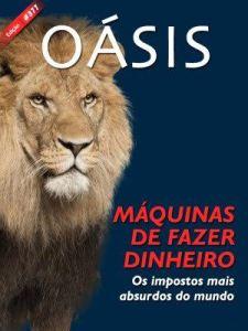 Revista Oásis 377