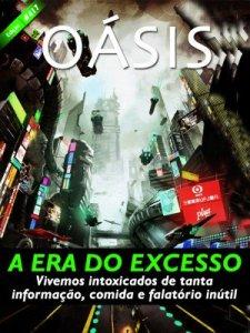 Revista Oásis 417