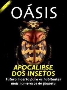 Revista Oásis 414