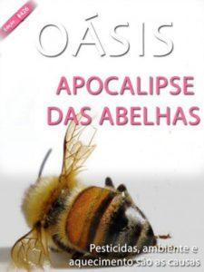 Revista Oásis 426