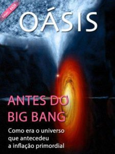 Revista Oásis 428