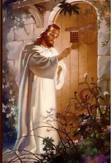 https://i0.wp.com/www.luisprada.com/Protected/IMAGES/jesus_knocking_at_ur_door1.jpg