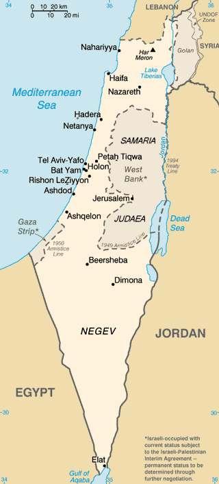 https://i0.wp.com/www.luissolana.com/wp-content/uploads/2008/05/israel_map_2006.jpg