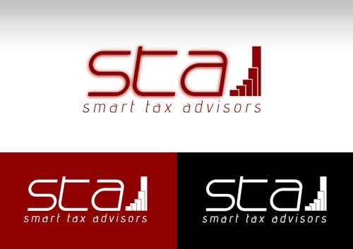 smart tax advisors