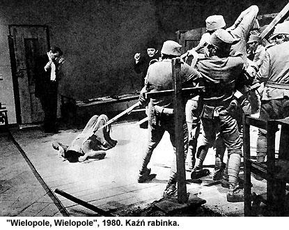 tadeusz-kantor-wielopole-1980