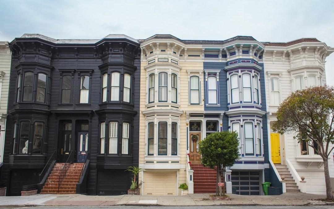 Relações de vizinhança: a palavra do STJ quando os problemas moram ao lado