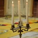 Misericordias Domini (liturgia)