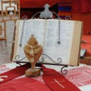 Capela da Serra 8 Anos (fotos)