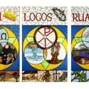 Trindade em Teologia de vidro
