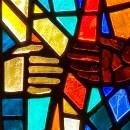 O maior dentre os menores versículos