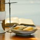 Ó Cristo, Pão da Vida