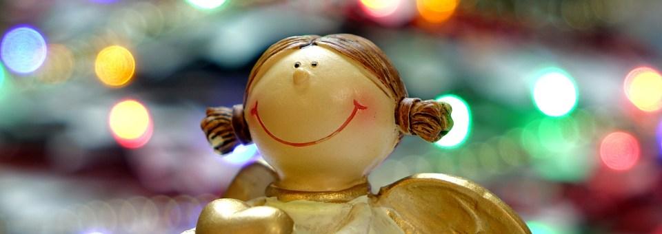 O Natal é vida com Jesus!
