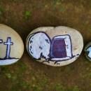 Orações para a Páscoa