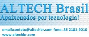Soluções de Tecnologia, Acesse nosso site.
