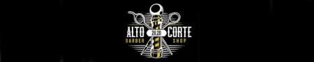 Alto Corte Barber Shop
