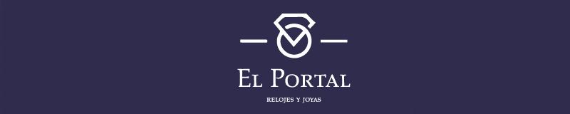 El Portal Relojes y Joyas en Lujan