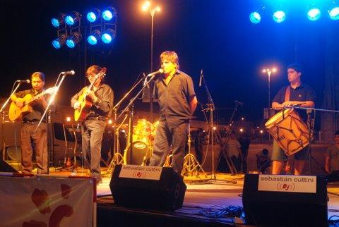 musicaenlaplaza (10)