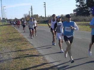 maraton 004