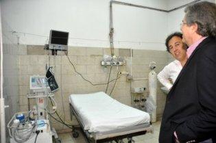 hospital_donacion (8)