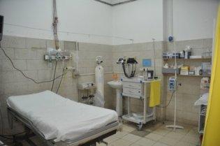 hospital_donacion (9)